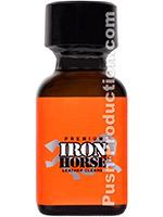 Iron Horse (Big)