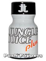 Jungle Juice Plus (Small)