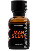 Man Scent (Big)